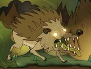 Hedgedog