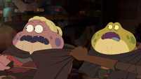 Toadcatcher (71)