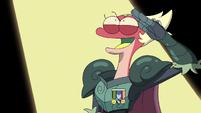 Toadcatcher (140)