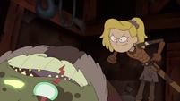 Toadcatcher (89)