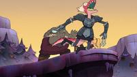 Toadcatcher (317)