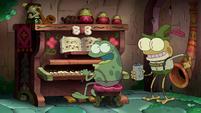 Toadcatcher (107)