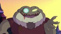 Toadcatcher (336)
