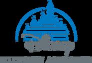 DisneyTVA 11