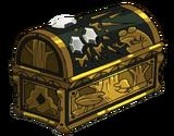 The Calamity Box