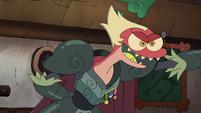 Toadcatcher (116)
