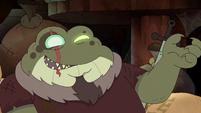 Toadcatcher (39)