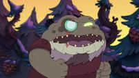 Toadcatcher (224)