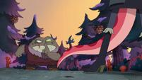 Toadcatcher (311)