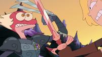 Toadcatcher (303)