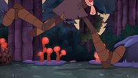 Toadcatcher (221)