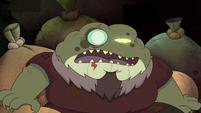 Toadcatcher (93)