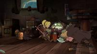 Toadcatcher (49)
