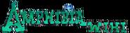 Wiki Wordmark Nov