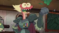 Toadcatcher (115)