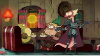 Toadcatcher (152)