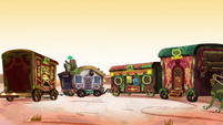 A Caravan Named Desire (77)