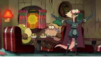 Toadcatcher (153)