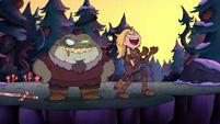 Toadcatcher (323)