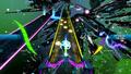 Amplitude-E3-04.png