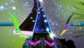 Amplitude-E3-07.png