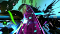 Amplitude-E3-09.png