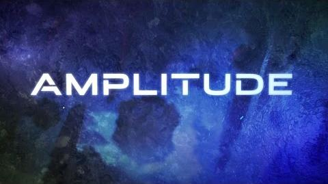 Amplitude PAX East Demo Walkthrough