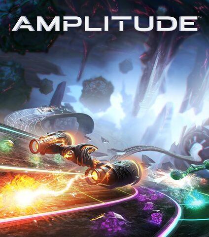 File:Amplitude-KeyArt-WithLogo.jpg