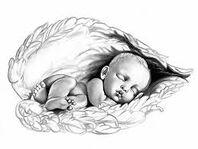 Baby Azugon
