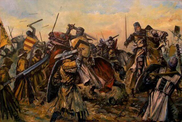 File:War of kings.jpg