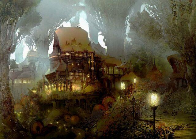 File:Queen's castle.jpg