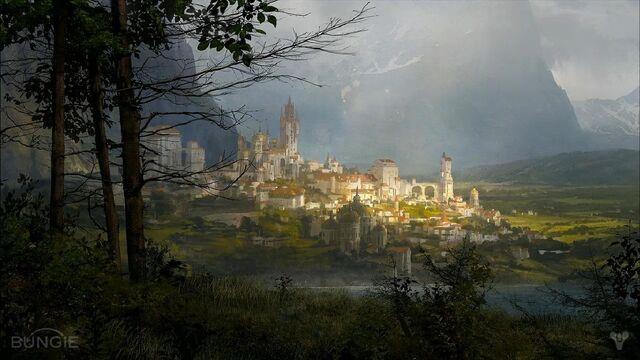 File:Windhark city.jpg