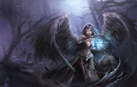 Morganna