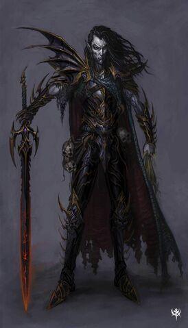 File:Kick Ass Dark Elf Lord-01161027.jpg