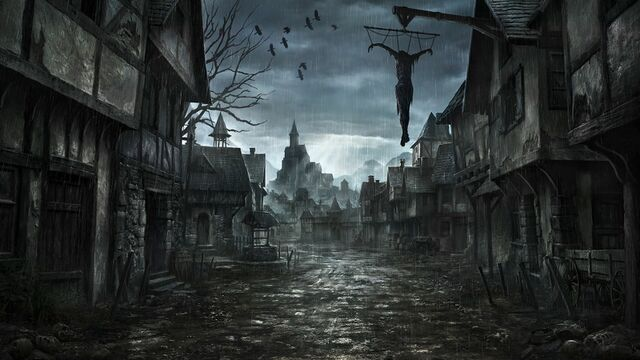 File:Gran Sarathal slums.jpg