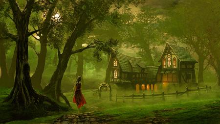 File:Flemorra's hut.jpg