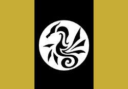 Kolodyyne flag