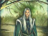 Prince Kenru