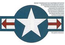 Federation Insignia