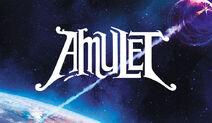 Amuletback