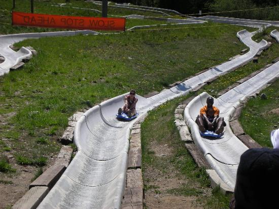 File:Alpine-slide.jpg