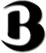 New-3b-logo