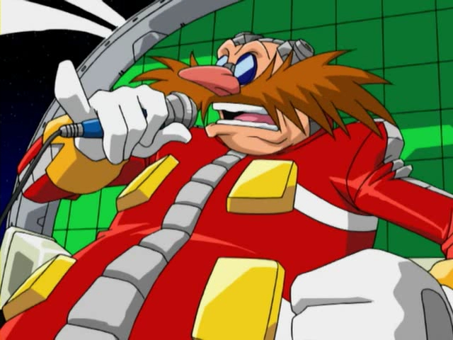 Dr Eggman Adventures Of Amy And Tiff Wiki Fandom