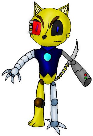 X-nad3