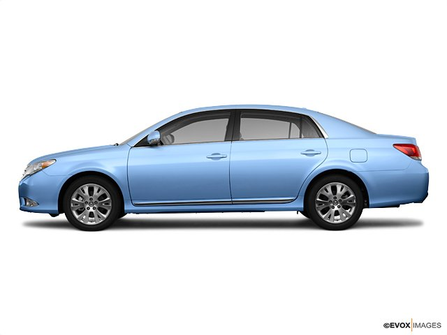 Image 2011 Toyota Avalon Color Zephyr Blue Metallic Jpg