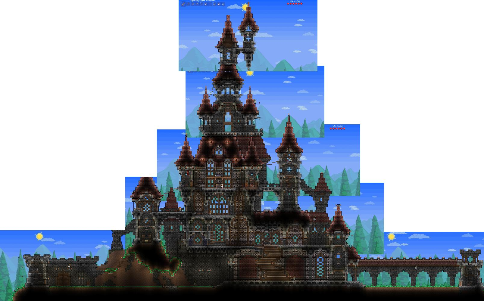 Terraria download maps call of duty black ops 3 zombies maps.