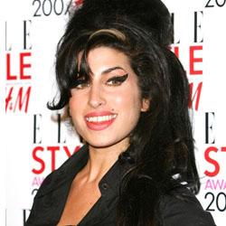 File:Amy-wiki.jpg