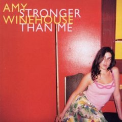 File:Amy Winehouse - Stronger Than Me.jpg