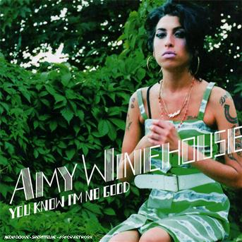 File:Amy Winehouse .jpg