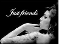 File:Justfriends.jpg